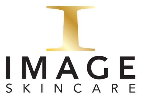 Image Skincare Kezelés és Termékek Pécs