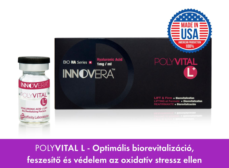 POLYVITAL L