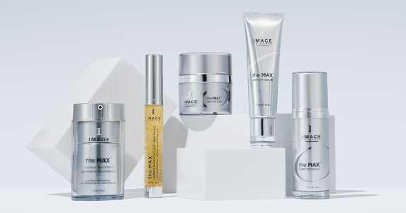 IMAGE Skincare termékek Pécs