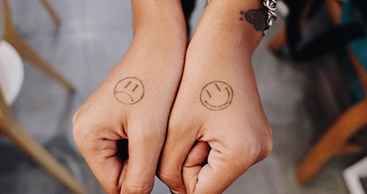 Tetoválás eltávolítás Pécs